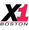 X1 Boston Get There Faster